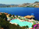 F : 3083 - tintin_tur_green_beach_resort_bodrum.jpg